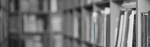 University library nanomedicine