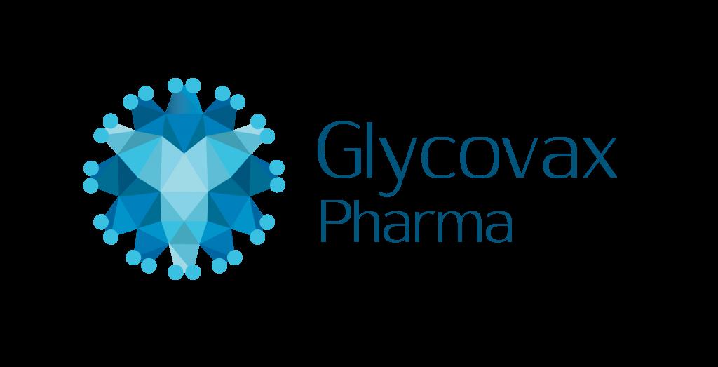 Patent vaccine breast cancers - Brevet vaccin cancers du sein