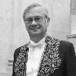 Bernard Meunier