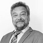 Dr Daniel Boismenu Ph.D. Administrateur Glycovax