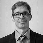 Serge Moffett Ph.D. Directeur Immunologie Glycovax