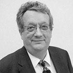 Dr Jean-Pierre Amand