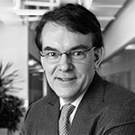 Daniel Granger, C.M., MBA, Director Glycovax