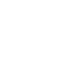 Chiffre cancer
