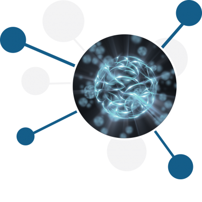 Nanomedicine-innovation